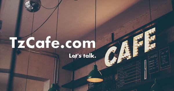 TzCafe